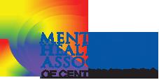 MHACF logo