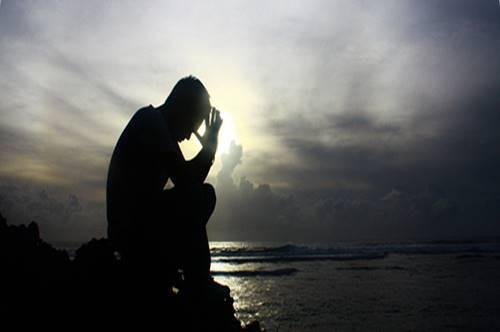 prayer_A