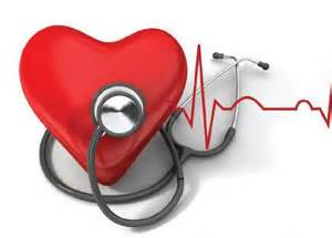 Holistic Treatment for High Blood Pressure