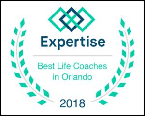 Best of Life Coaches Orlando 2018