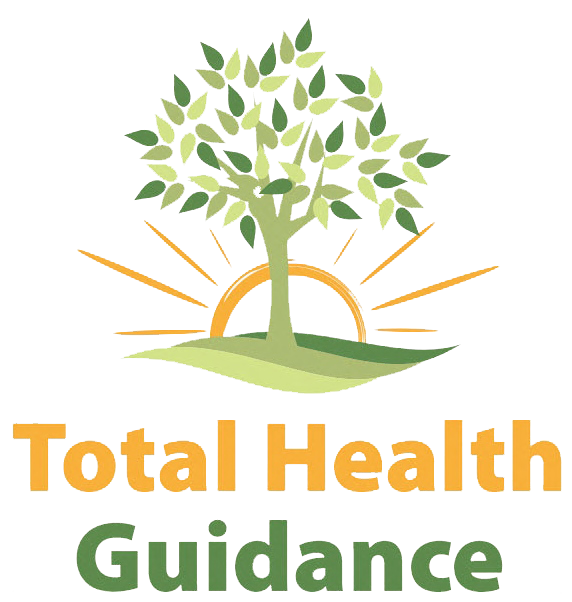 Total Health Guidance